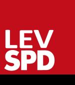 Logo SPD-Fraktion