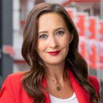 Laura Willsch